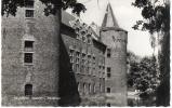 Nederland/Holland, Helmond, Kasteel-Raadhuis, 1974 - Helmond