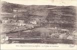 CHATEAUNEUF-LES-BAINS- Village De Lachaux - Autres Communes