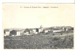 BANDOL  - Environs De Toulon ( Var ) - Bandol - Vue Générale - Bandol