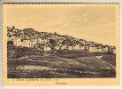 S. MAURO CASTELVERDE (PA) PANORAMA 1959 - Palermo