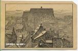 """Um 1920/1930 Ansichtskarte  """" St. Uegidien"""" , Ungebrauchte Karte - Kirchen U. Kathedralen"""