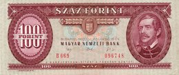 NEW 2011 Hong Kong Bank Of China 20 Dollars UNC. - Hong Kong