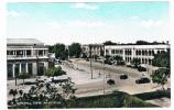 AFR-475  KHARTOUM : General View - Sudan