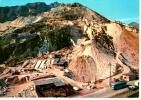 Carrara Cave - Carrara