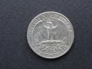 1979 - 1 Quarter Dollar - USA - Federal Issues
