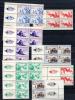 Série « Borodino » Avec Vignettes,    6x  LVF 6 / 10**, Cote150 € - Wars