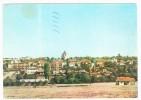 Postcard - Lazarevac    (V 7175) - Serbia