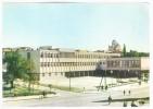 Postcard - Lazarevac    (V 7176) - Serbia