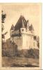 MELLE  - Château De Bonneuil - Melle