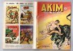 AKIM N°261 BIMENSUEL JUIN 1970 MON JOURNAL - Akim