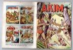 AKIM N°286 BIMENSUEL JUILLET 1971 MON JOURNAL - Akim