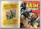 AKIM N°310 BIMENSUEL JUILLET 1972 MON JOURNAL - Akim