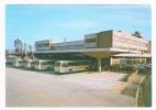 Postcard - Čačak, Bus    (V 7215) - Serbie