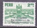 Peru 447   * - Peru