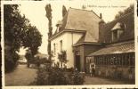 Helchin  / Helkijn  -Habitation Du Docteur Lefevre - Espierres-Helchin - Spiere-Helkijn