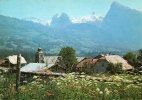 MORILLON LOT 448 - France