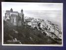 SICILIA -PALERMO -CEFALU' -F.G. LOTTO N°148 - Palermo