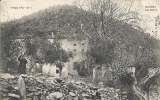 Pyrénées Orientales- Vinça - Naussa Les Bains. - France