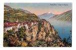 """TREMOSINE : """"Lago Di Garda"""" - Brescia"""