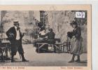 CPA -3207- 67-Strassburg -D'r Herr Maire Von G. Stosskopf Par Elsäsisches Theater-Envoi Gratuit - Strasbourg