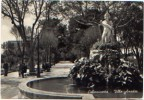 CL  2003Caltanissetta – Villa Amedeo - Caltanissetta