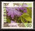 Suisse 2003 - Plantes Médicinales : Petite Pervenche  ( Healing Plants : Small Periwinkle ) - Non Classés