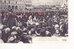 LES FETES FRANCO-DANOISES / LA REINE LOUISE ET MADAME FALLIERES - Histoire