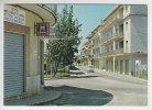 POLISTENA VIA F. IERACE 1975 - Reggio Calabria