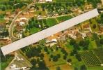 Engelmanshoven : Luchtfoto - Sint-Truiden