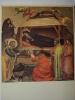 1275 GIOTTO PAINTING PEINTRE PINTURA  PEINTURE GEMÄLDE POSTCARD   OTHERS IN MY STORE - Peintures & Tableaux