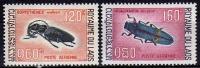 Laos 1968 **  (g2343)  (NT !) - Laos