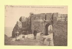 Fort La Latte En Plevenon - Premiere Porte - Sin Clasificación