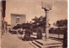 Siena Cartolina D'epoca - Siena