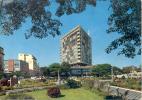 PARAGUAY ASUNCION HOTEL GUARANI OHL - Paraguay