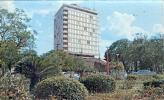 PARAGUAY ASUNCIO HOTEL GUARANI OHL - Paraguay