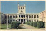 PARAGUAY ASUNCION PALACIO DE GOBIERNO OHL - Paraguay