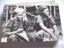 Africa Afrika Congo 2 Beatiful Women Indigène - Congo - Brazzaville