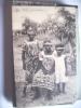 Africa Afrika Congo Kindu Nice Women - Congo - Kinshasa (ex-Zaïre)