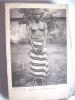 Africa Afrika Central African Republic Bangui Woman Half Naked - Centraal-Afrikaanse Republiek