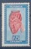 Ruanda - Urundi Ocb Nr : 163 ** MNH (zie Scan ALS VOORBEELD) - 1948-61: Neufs