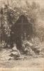 La Guerre De 1914 Tombe D'un Officier De Higlanders Dans La Foret De Compiegne  1915 - Guerre 1914-18