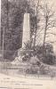 19778 Gray : Le Monument Des Combattants B.F. Paris 52 -de 1870-1871 / Guerre De 1870