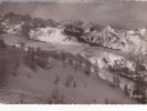 19779 SERRE CHEVALIER TELEPHERIQUE (05 France) LA CUCUMELLE PISTE ROUGE . 7 Francou - Sports D'hiver
