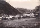 19780 SAINT JEAN D'AULPH 74 - Plan D'Avoz  Chaine Mont Billiat. 10.011 Cellard Joel