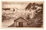 Haute Vallée Du Vénéon - Refuge De La Pilatte - Col Et Glacier De La Pilatte Et Les Bans - Autres Communes