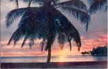 PANAMA ISLA DE SAN BLAS  OHL - Panama
