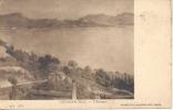 CPA CIRCA 1900S PINTURE  L´STTAQUE CEZANNE  OHL - Pintura & Cuadros
