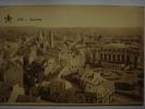1061 SPA BELGIQUE BELGIE    - OTHERS SIMILAR ITEMS IN MY STORE - Belgique