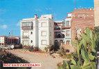 SPAIN - AK 103809 Roda De Bara - Roc San Cayetano - Tarragona