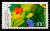 EXPO FLORALE A STUTTGART 1993 - NEUF ** - YT 1503 - MI 1672 - [7] Federal Republic
